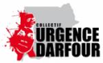 logo_collectif_urgence_darfour