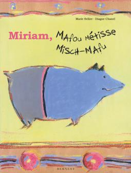 miriam_metisse_0