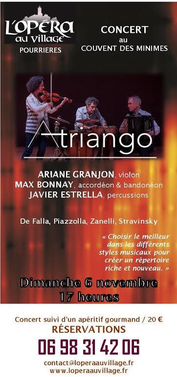 triango-operauvillagze