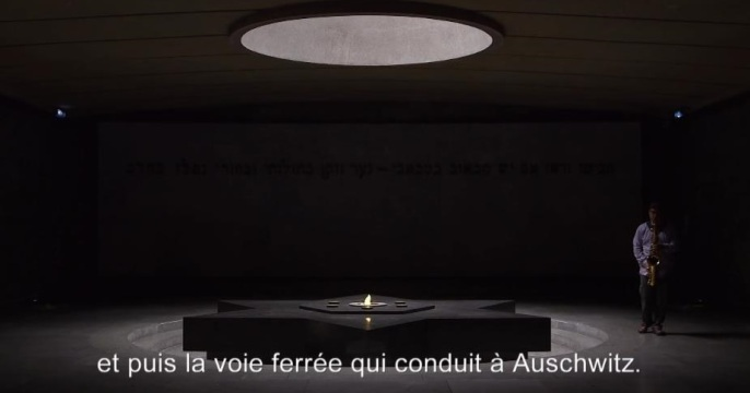 franck-cassenti