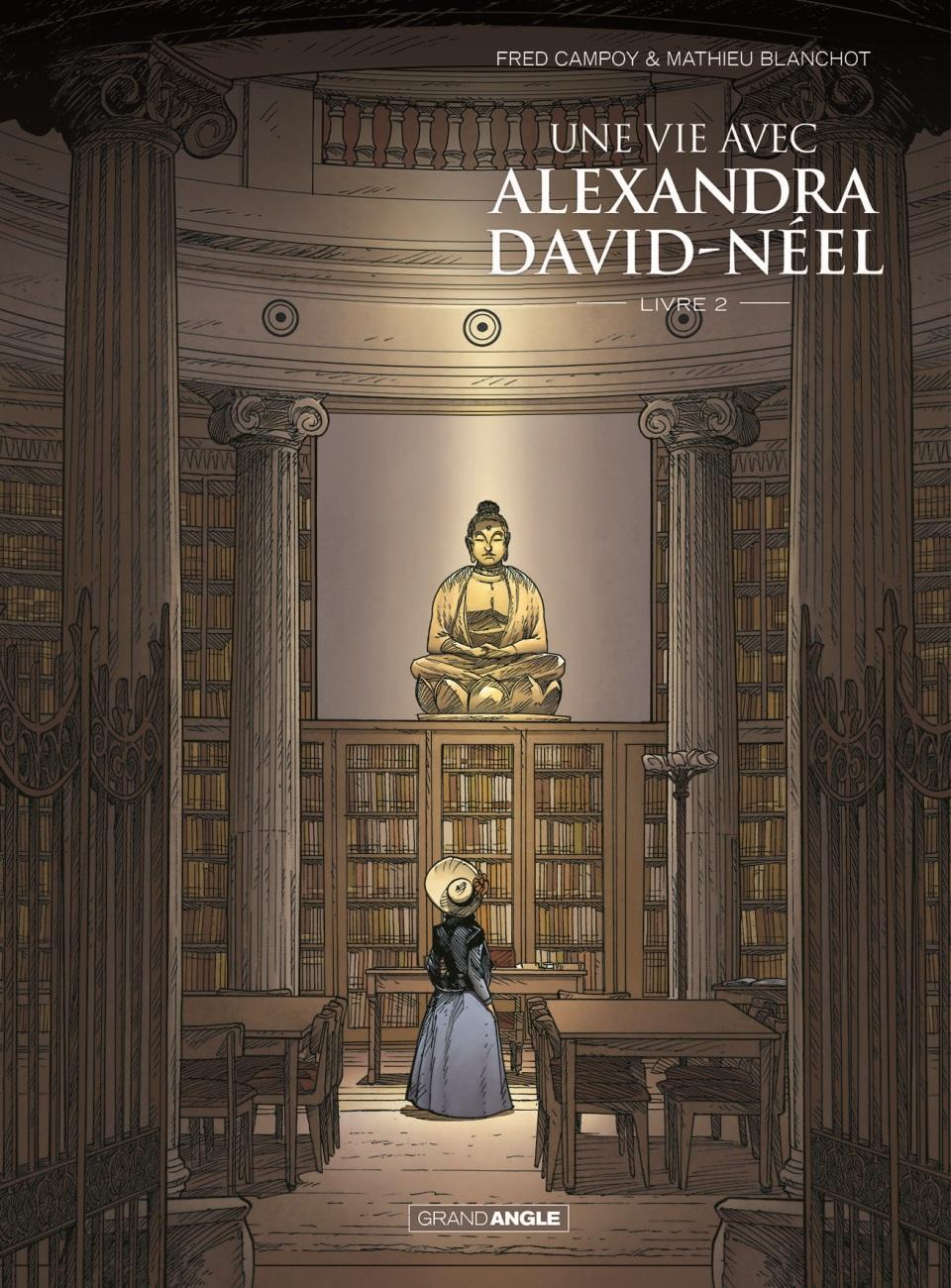 une-vie-avec-alexandra-david-neel