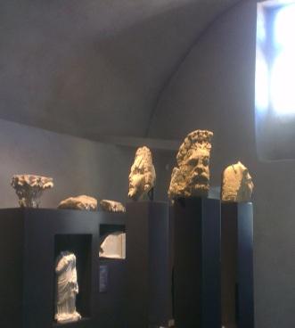 sisteron-musee