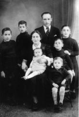 famille schwartz