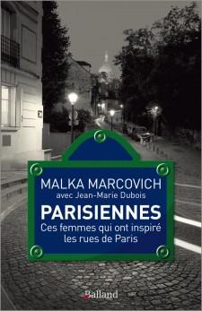 malka-marcovich-parisiennes-9782940556731