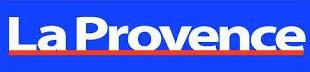 logo-la-provence.jpg