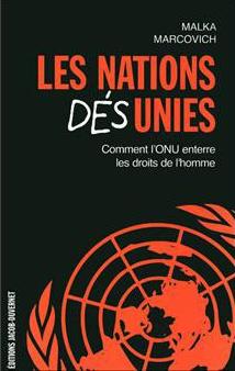 Les-Nations-Desunies