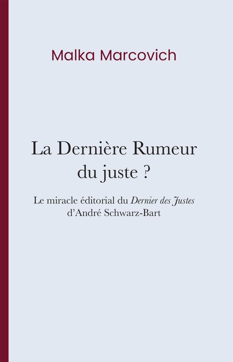 COV3_La_derniere_rumeur_du_juste.indd